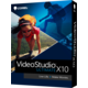 Corel VideoStudio Ultimate X10 ML