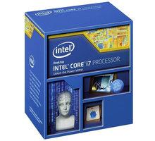 Intel Core i7-5775C - BX80658I75775C