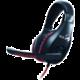 Genius GX Gaming KMH-200, CZ/SK
