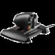 Thrustmaster TWCS Throttle, plynový pedál PC