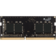 Kingston HyperX Impact Black 4GB DDR4 2133 SODIMM