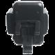 CELLY FLEX13, univerzální držák s přísavkou