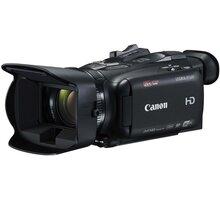 Canon Legria HF G40 - 1005C006AA