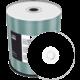 MediaRange CDR 52x 700MB Printable, Spindle, 100ks