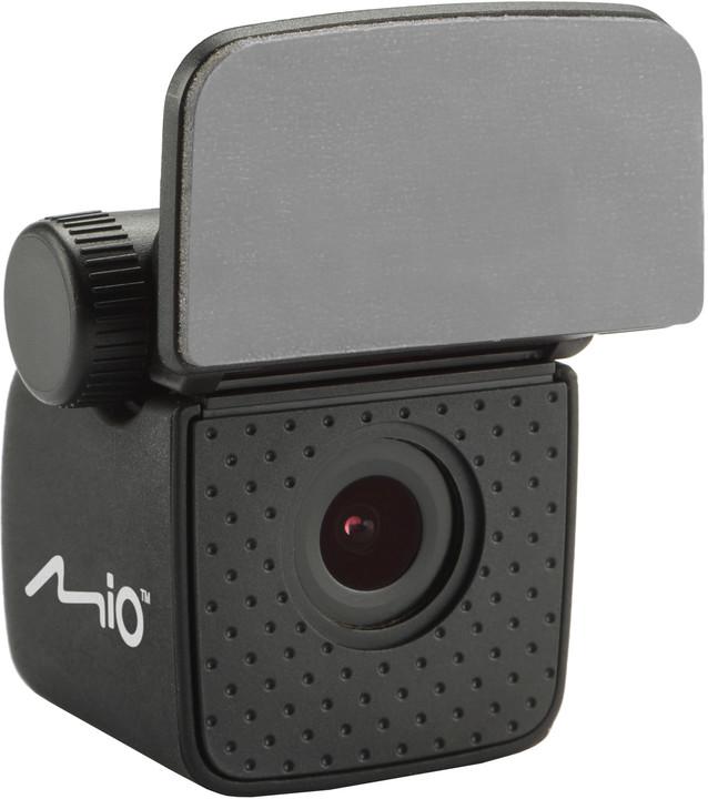 MIO MiVue A20+, přídavná zadní kamera do auta pro MiVue 688/698/700 série