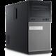 Dell OptiPlex 9020 MT, černá