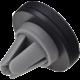 GoGEN MCH501 Držák na mobil, univerzální, magnetický