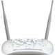 TP-LINK TD-W8961NB  + Webshare VIP Silver, 1 měsíc, 10GB, voucher zdarma k TP-LINKu