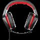 Lenovo Y Gaming Surround Sound P960, černočervená