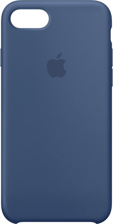 iPhone7_2016_Poly_OcnBlu_PB-PRINT kopie.jpg