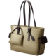 """HP Ladies Slim Tote dámská taška pro 14"""", šedá"""