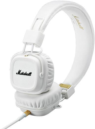 marshall_headphones_major_ii_white_f_1_1900.jpg