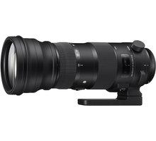 SIGMA 150-600/5-6.3 DG OS HSM Canon - 14119100