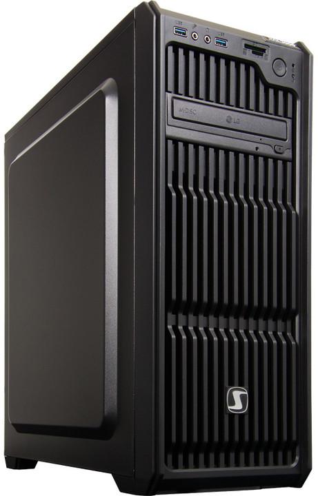hal3000-iem-certified-pc-mega-gamer-by-msi-intel-i5-7400-8gb-gtx-1050-ti-120gb-ssd-1tb-hdd-bez-os_i165328.jpg
