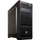 HAL3000 IEM Certified PC MEGA Gamer by MSI, černá  + Intel Extreme Masters - kupón na hry a kredit do her v ceně 7452 Kč