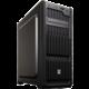 HAL3000 IEM Certified PC MEGA Gamer by MSI, černá