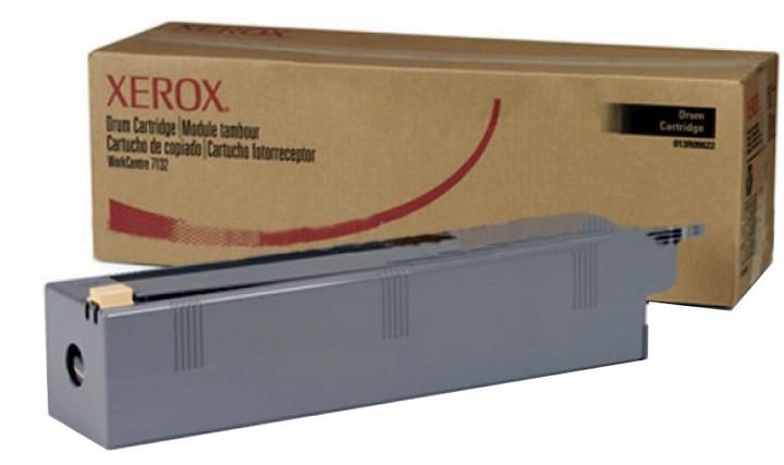 Xerox fotoválec 013R00636
