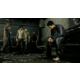Sleeping Dogs - X360