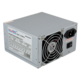 LC Power LC420H v1.3 420W
