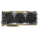 Zotac GeForce GTX 1080 Ti AMP Extreme Core Edition, 11GB GDDR5X