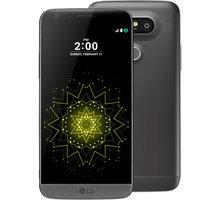 LG G5 (H850), titan - LGH850.ACZETN