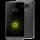 LG G5 (H850), titan