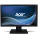 "Acer V246HQLbbd - LED monitor 24"""