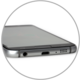 EPICO GLASS 2,5D tvrzené sklo pro Huawei P8 Lite - černé