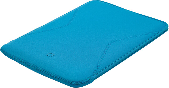 tab_case_10_d30812_blue_front_capture_9074.jpg