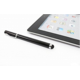 Gembird dotykové pero + kuličkové pero TA-SP-003