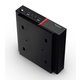 Lenovo ThinkCentre M600 Tiny, černá