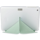 Moshi VersaCover pouzdro pro iPad mini Retina 2/3, zelená