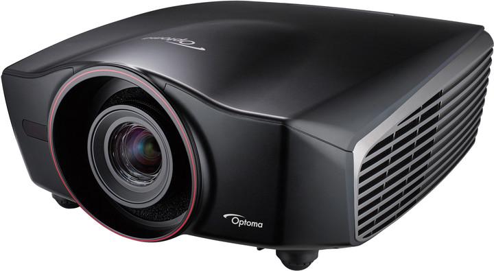 HD90+-300-2.jpg