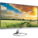 "Acer H277HUsmipuz - LED monitor 27"""