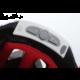 LIVALL MT1 chytrá helma pro cross country, M červená
