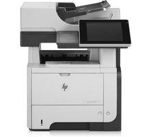 HP LaserJet Enterprise 500 M525dn - CF116A