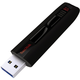 SanDisk Cruzer Extreme 16GB