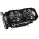 ASUS GTX750TI-2GD5 + hry  + FTP Fall 2014 – herni kredit v ceně 3000 Kč (do her Infiniti Crysis, War Thunder, Strife)