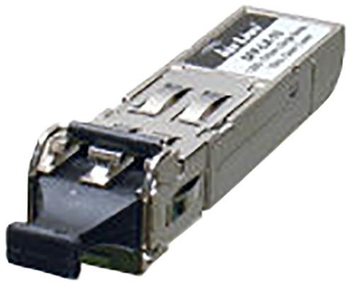 AirLive SFP-LX-10 transceiver/ 1000BaseT-LX MiniGBIC/ LC konektor, 10km