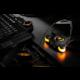 YENKEE YHB 3004 STING, USB hub