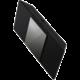 Panasonic SC-HC1020EGK, černá