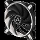 Arctic BioniX F140, eSport fan, bílá - 140mm