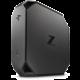 HP Z2 Mini G3 Performance, černá