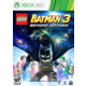 LEGO Batman 3: Beyond Gotham - X360