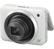 Canon PowerShot N2 - 9770B002AA