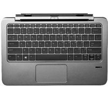 HP Elite x2 1011 G1 dokovací klávesnice - L0U13AA#ABB