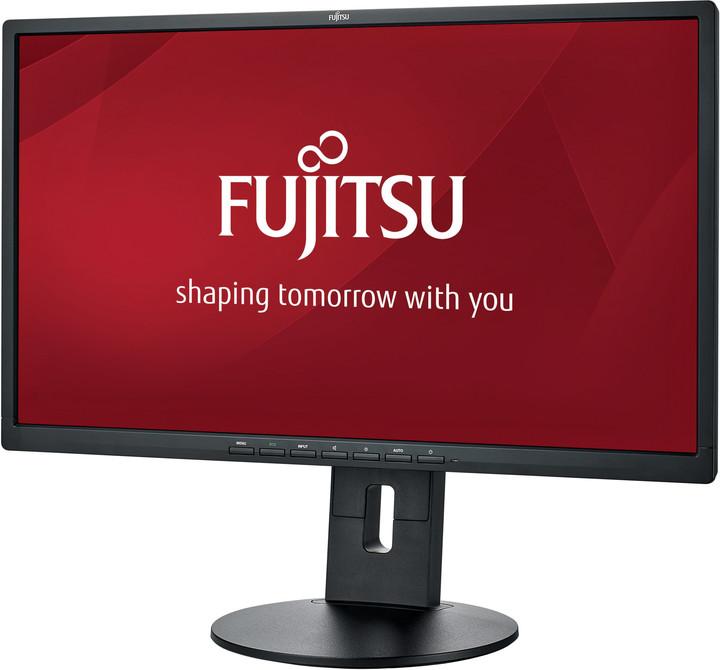 38483_FUJITSU_Display_B24-8_TS_Pro_-_right_side__branded.jpg