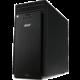 Acer Aspire TC (ATC-220), černá