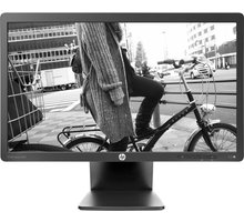 "HP EliteDisplay E201 - LED monitor 20"" - C9V73AA"
