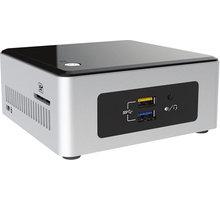 Intel NUC 5PGYH0AJR - BOXNUC5PGYH0AJ